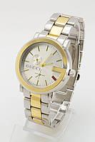 Женские наручные часы Gucci (код: 14347), фото 1
