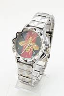 Женские наручные часы Gucci (код: 14363), фото 1