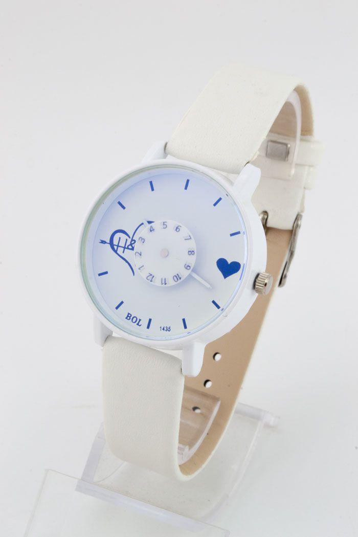 Женские наручные часы Bolun (код: 14406)