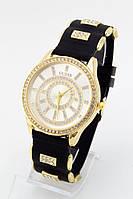 Женские наручные часы Guess (код: 14419)