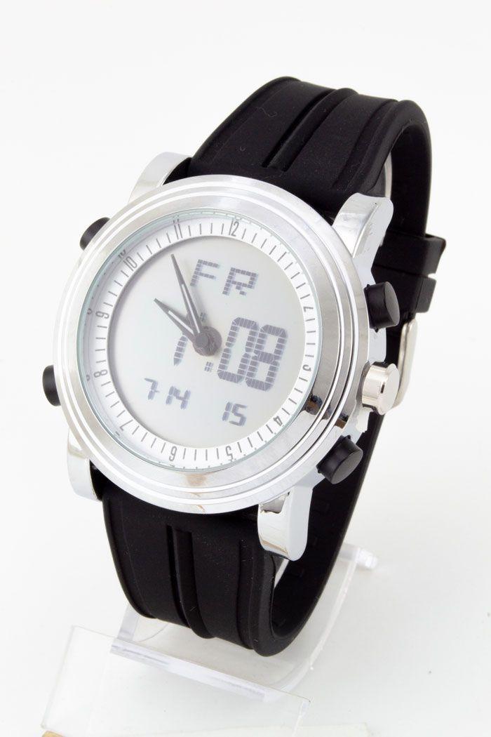 Спортивные наручные часы Orientex (код: 14448)