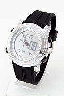Спортивные наручные часы Orientex (код: 14448), фото 1
