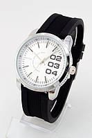 Мужские наручные часы Orientex (код: 14452), фото 1
