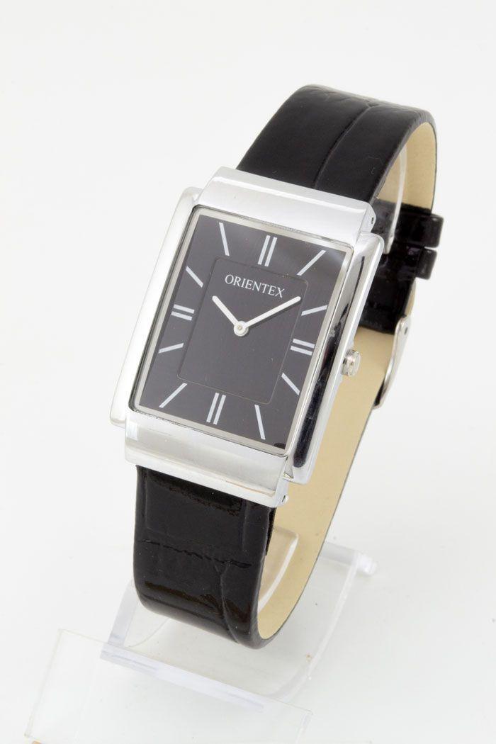 Мужские наручные часы Orientex (код: 14458)