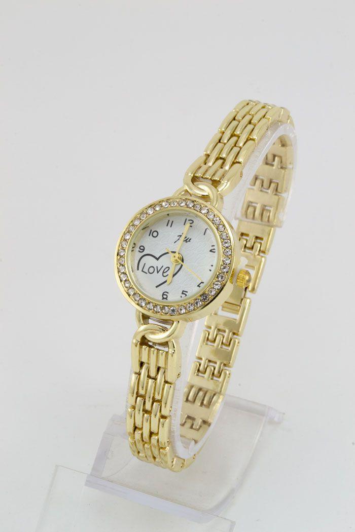 Женские наручные часы JW (код: 14469)
