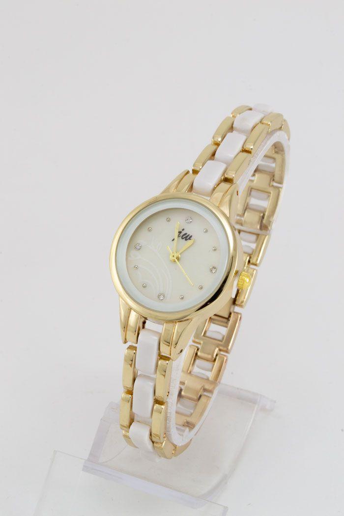 Женские наручные часы JW (код: 14478)
