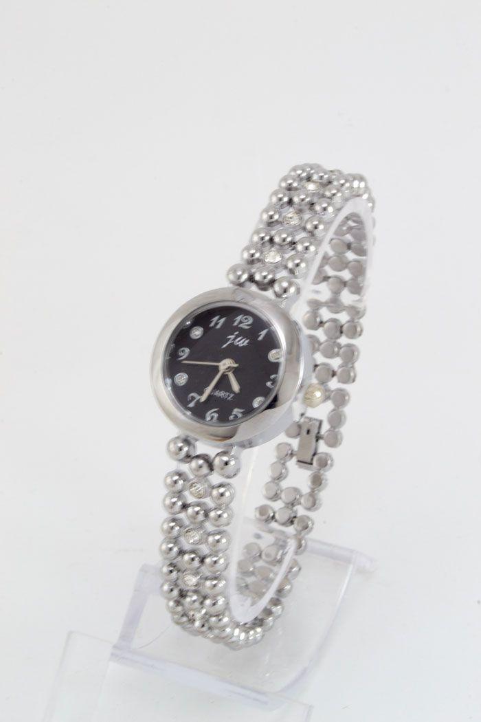 Женские наручные часы JW (код: 14483)