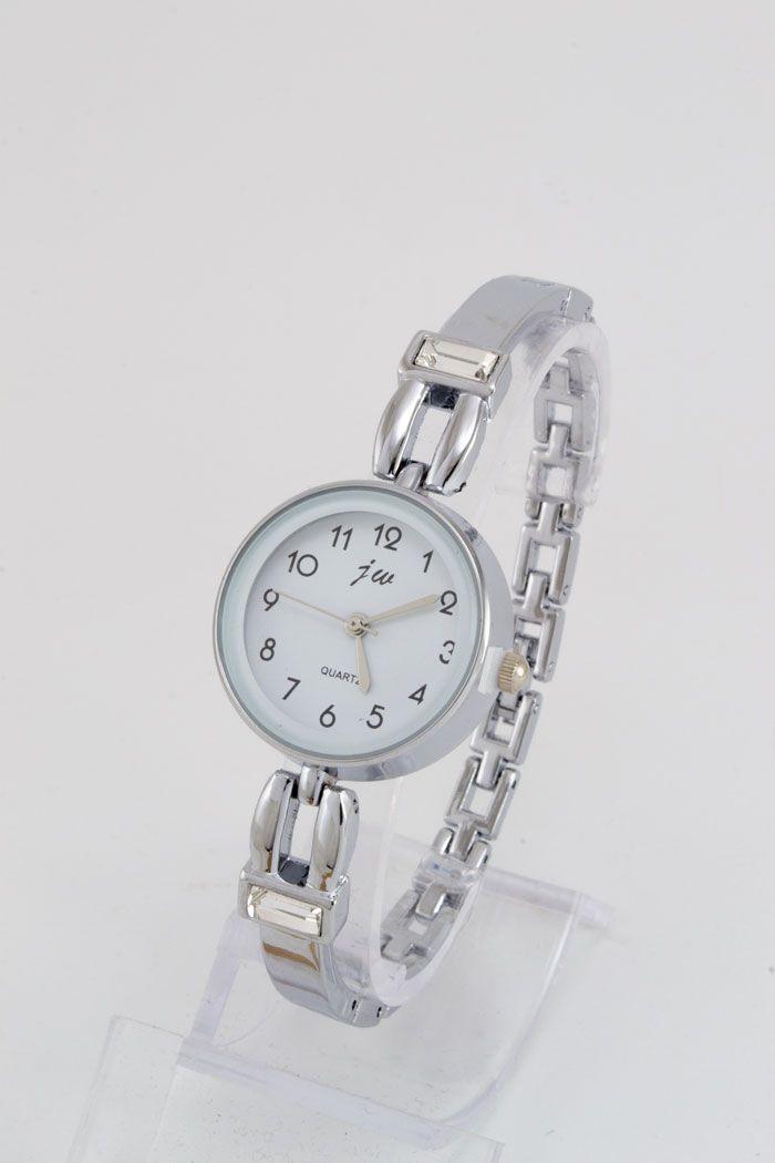 Женские наручные часы JW (код: 14493)