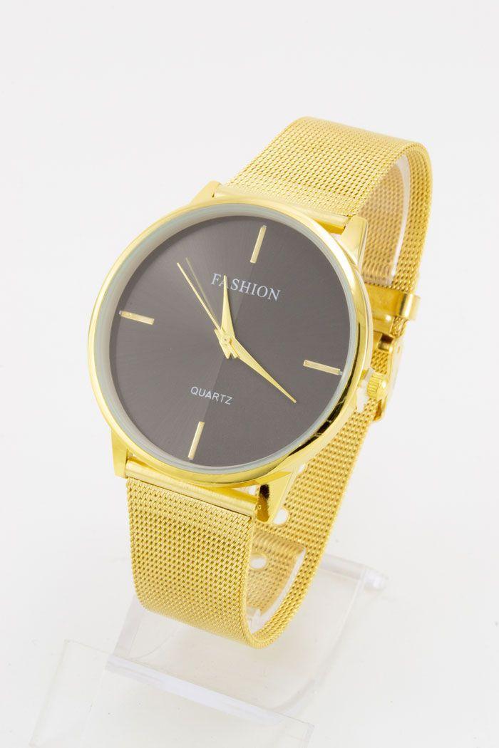 Женские наручные часы Fashion (код: 14497)