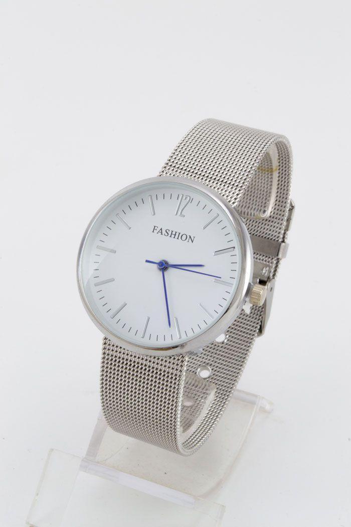 Женские наручные часы Fashion (код: 14511)