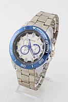 Мужские наручные часы Goldlis (код: 14515), фото 1