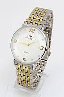 Мужские наручные часы Vаcheron Cоnstantin (код: 14541)