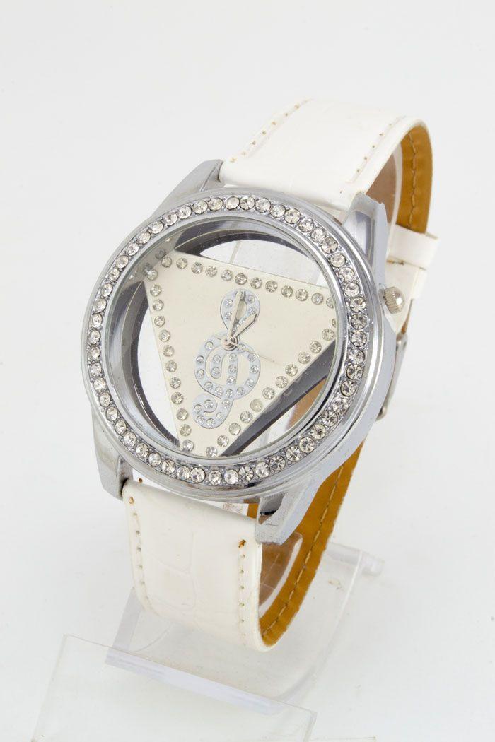 Женские наручные часы Watch (код: 14553)
