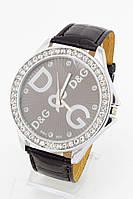 Женские наручные часы D&G (код: 14564)