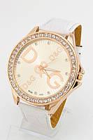 Женские наручные часы D&G (код: 14565)