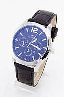 Мужские наручные часы Tomy Hiifiger, в стиле Томми Хилфигер  (код: 14618)