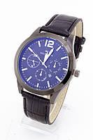 Мужские наручные часы Tomy Hiifiger, в стиле Томми Хилфигер  (код: 14619)