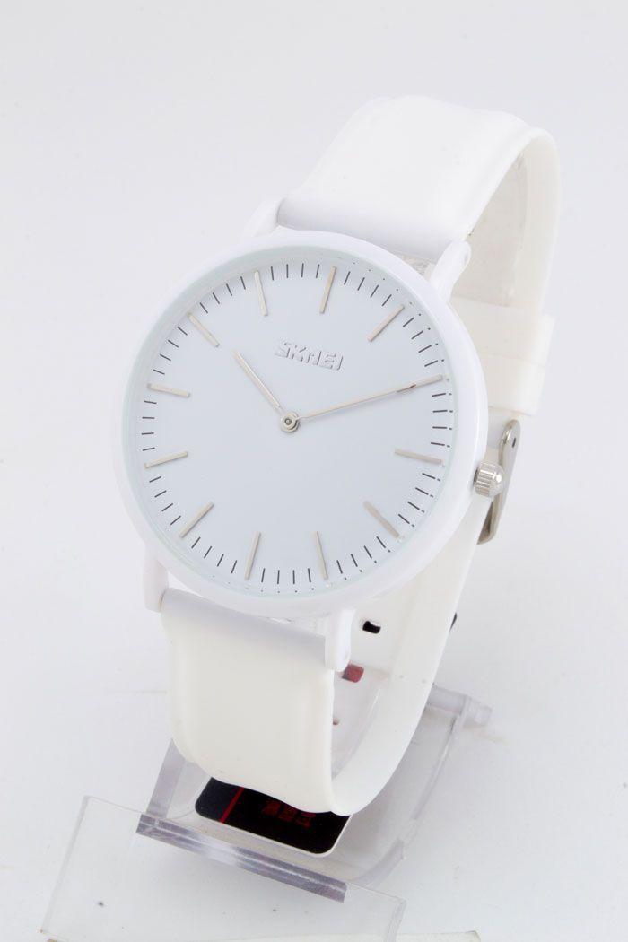 Спортивные наручные часы Skmei (код: 14635)