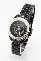 Женские наручные часы Сhаnеl (код: 14715), фото 1
