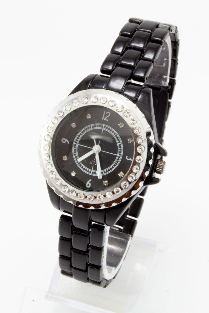 Женские наручные часы Сhаnеl (код: 14715)