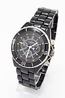 Женские наручные часы Сhаnеl (код: 14719), фото 1