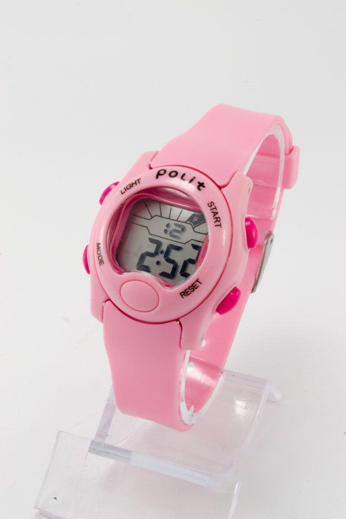 Детские наручные часы Polit (код: 14738)