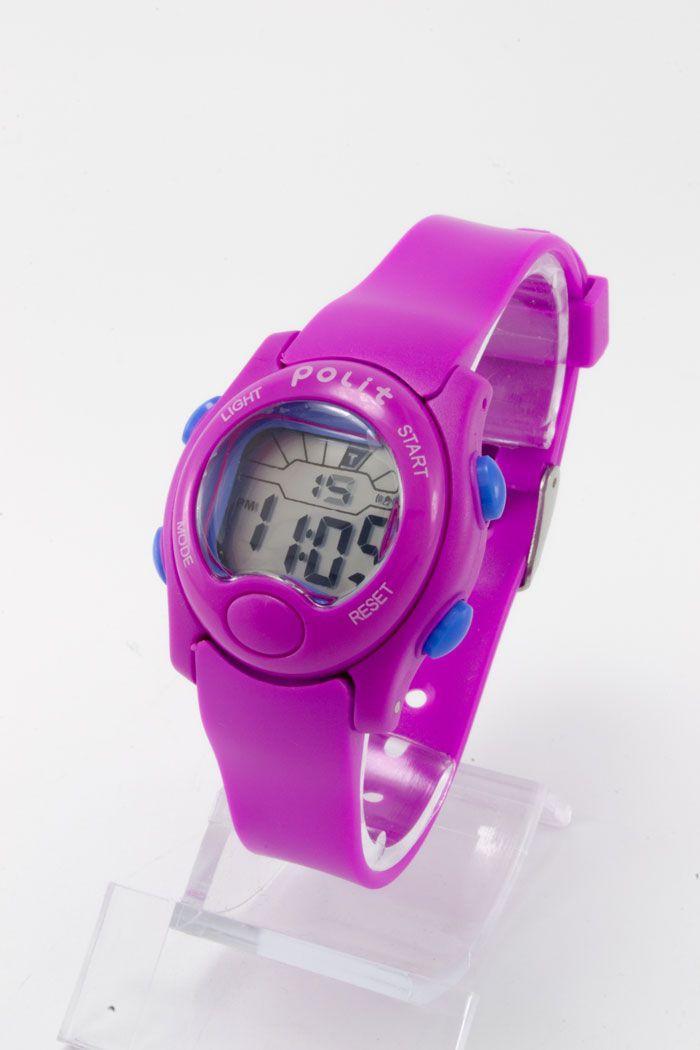 Детские наручные часы Polit (код: 14740)