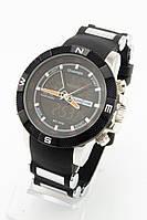 Спортивные наручные часы Quamer (код: 14755), фото 1