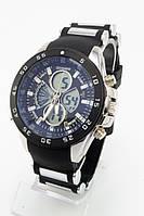 Спортивные наручные часы Quamer (код: 14759), фото 1