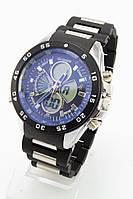 Спортивные наручные часы Quamer (код: 14760), фото 1