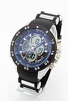 Спортивные наручные часы Quamer (код: 14765)