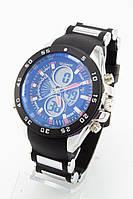 Спортивные наручные часы Quamer (код: 14766), фото 1