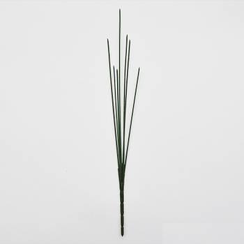 Ніжка на 7 голів vip, 40 см (200 шт/ уп.) Штучні квіти оптом