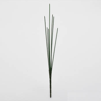 Ножка на 7 голов vip,  40 см (200 шт./ уп.) Искусственные цветы оптом