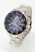 Спортивные наручные часы Quamer (код: 14778), фото 1