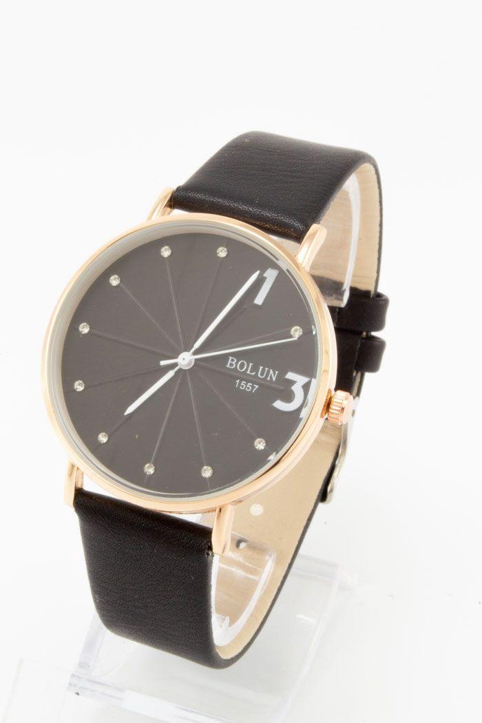 Женские наручные часы Bolun (код: 14810)