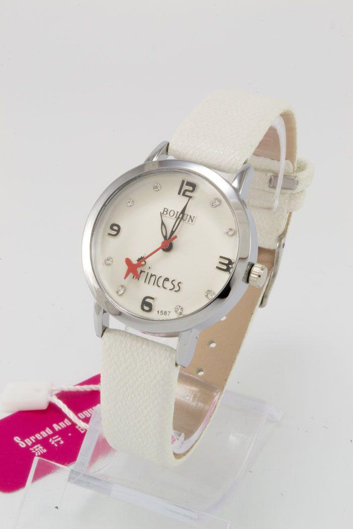 Женские наручные часы Bolun (код: 14812)