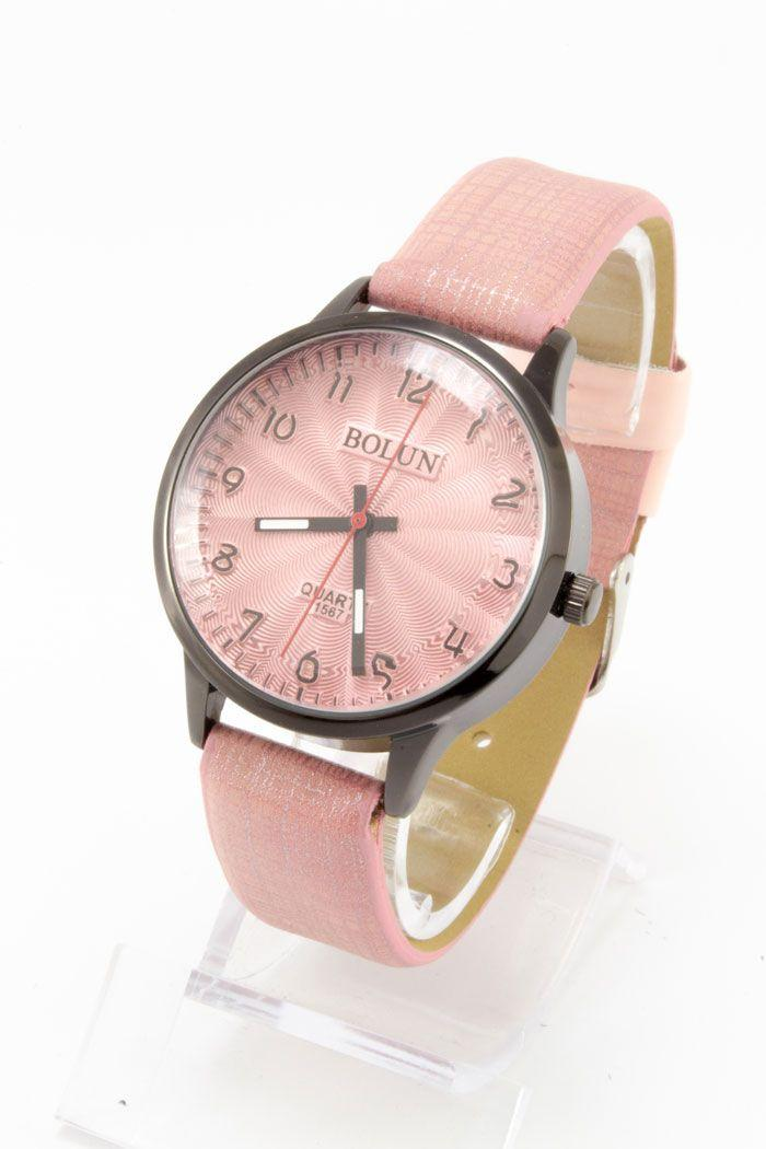 Женские наручные часы Bolun (код: 14819)