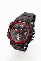 Спортивные наручные часы Skmei (код: 14843), фото 1