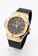 Мужские наручные часы Hublot (код: 14856)