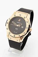 Мужские наручные часы Hublot (код: 14858)