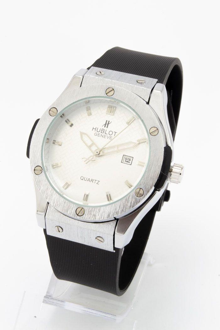 Мужские наручные часы Hublot (код: 14859)
