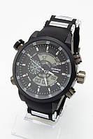 Спортивные наручные часы Quamer (код: 14865), фото 1
