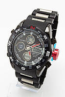 Спортивные наручные часы Quamer (код: 14881)