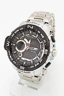 Спортивные наручные часы Quamer (код: 14884), фото 1