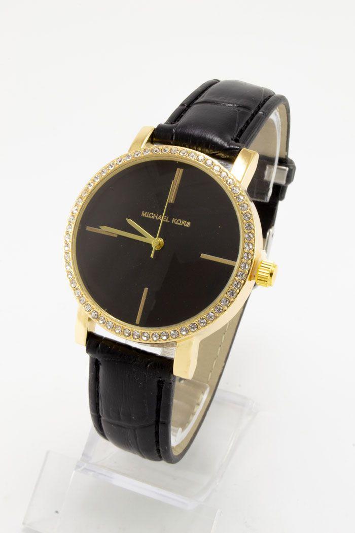 Женские наручные часы Mісhаеl Коrs (в стиле Майкл Корс) (код: 14938)