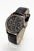 Женские наручные часы Guess (код: 14941)