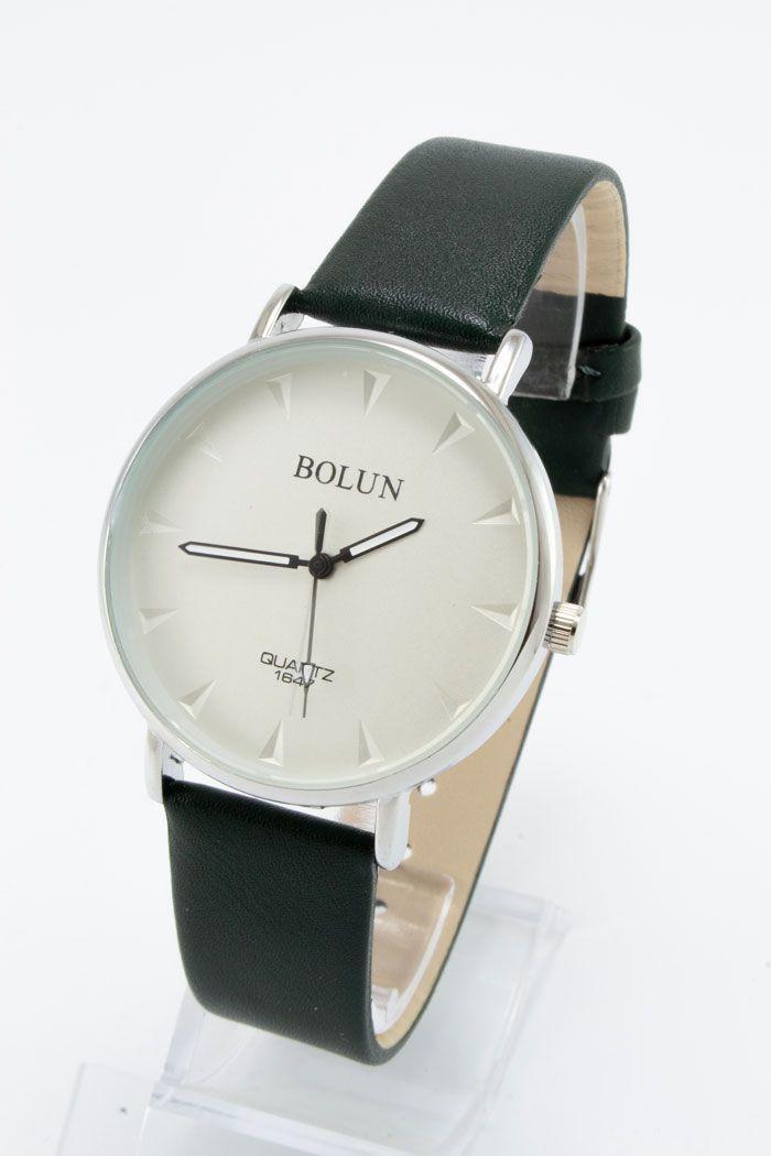 Женские наручные часы Bolun (код: 14944)