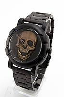 Спортивные наручные часы Skmei (код: 15146)