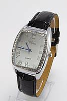 Женские наручные часы Ibeli (код: 15195)